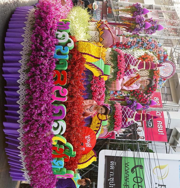 chiang-mai-flower-festival-34-small.