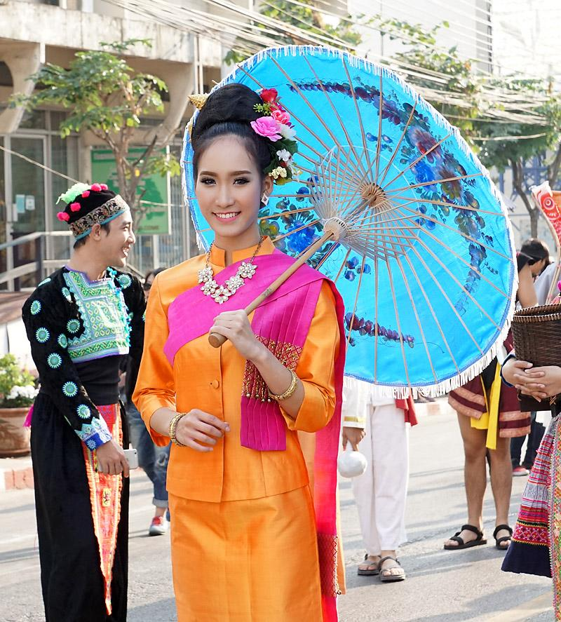 chiang-mai-flower-festival-35-small.