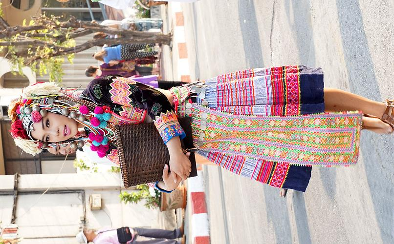 chiang-mai-flower-festival-36-small.