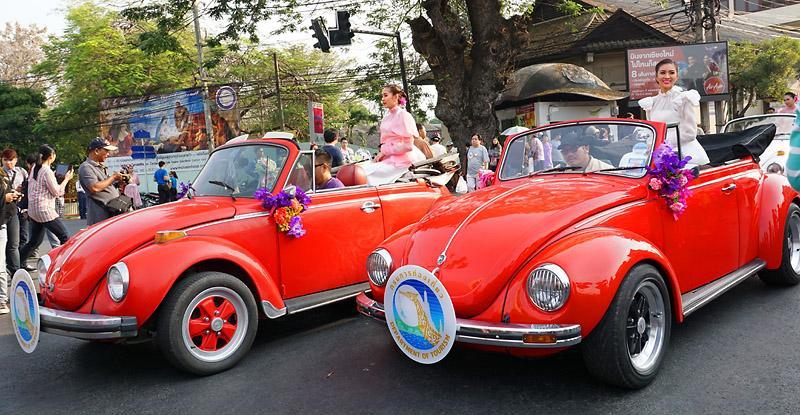 chiang-mai-flower-festival-38-small.