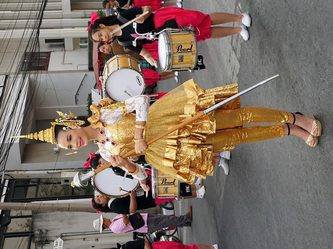 chiang-mai-flower-festival-39-small.