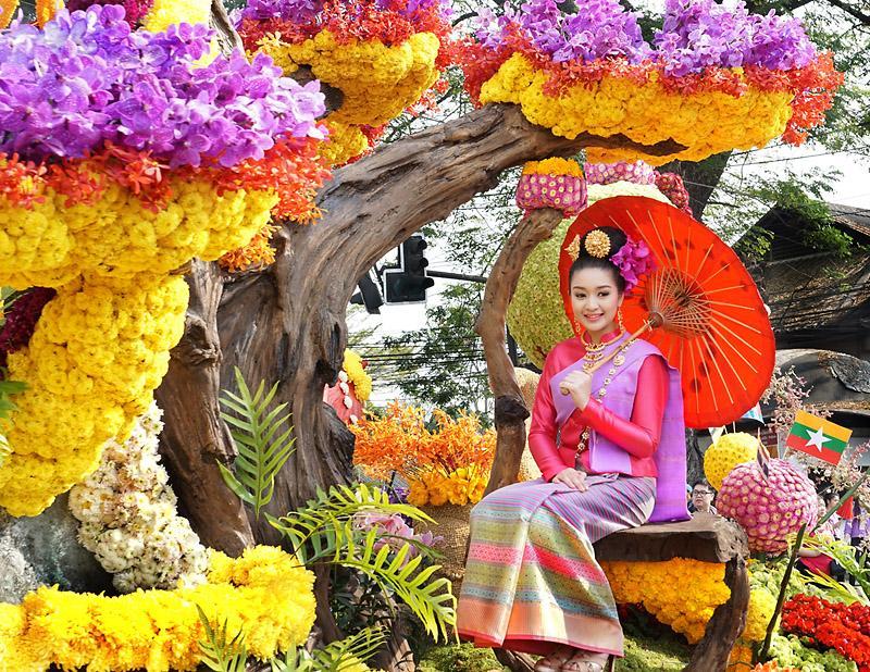chiang-mai-flower-festival-41-small.