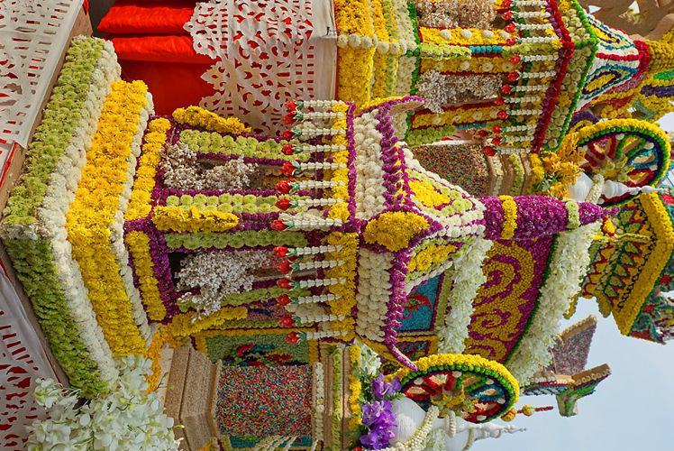 chiang-mai-flower-festival-44-small.