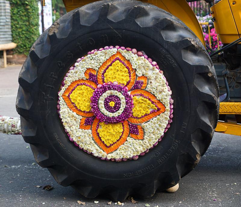 chiang-mai-flower-festival-50-small.