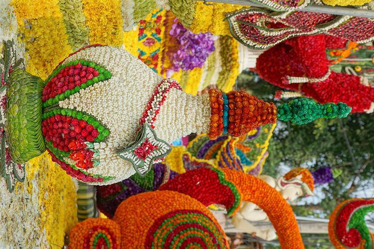chiang-mai-flower-festival-52-small.