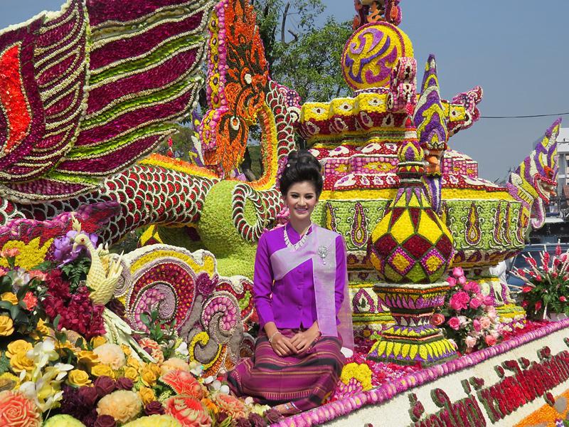 chiang-mai-flower-festival-54-small.