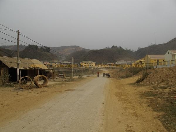 chiang-mai-hanoi-205.jpg