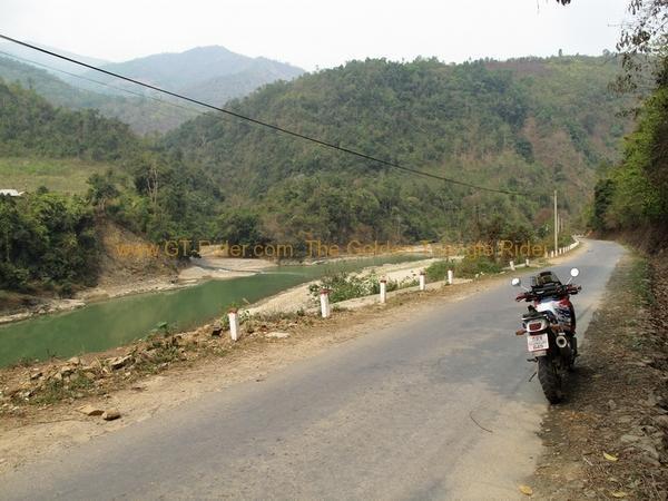 chiang-mai-hanoi-217.