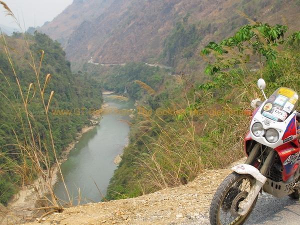 chiang-mai-hanoi-218.
