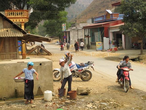 chiang-mai-hanoi-220.