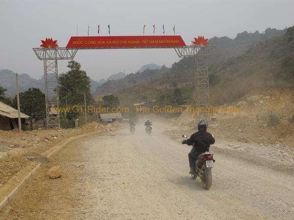chiang-mai-hanoi-227.