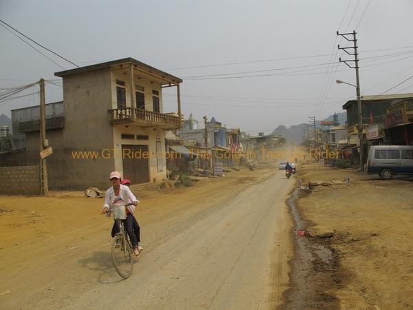 chiang-mai-hanoi-230.
