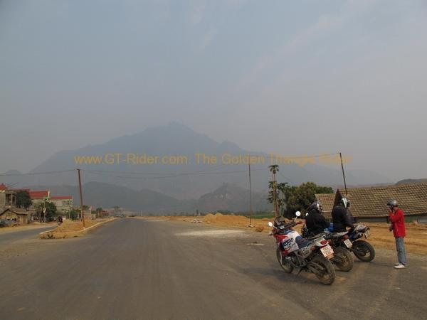 chiang-mai-hanoi-239.