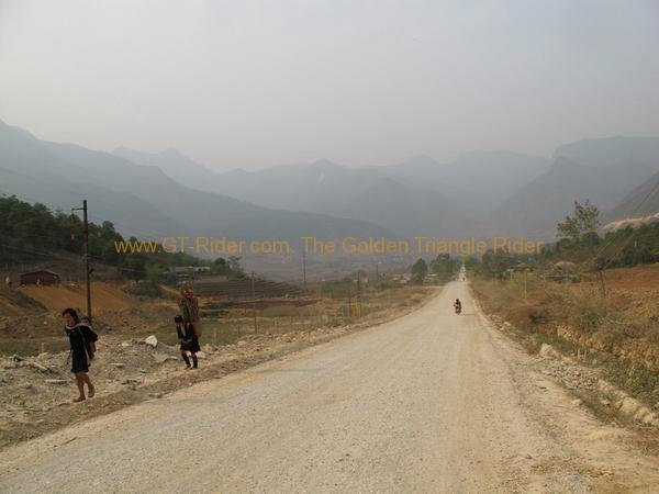 chiang-mai-hanoi-243.