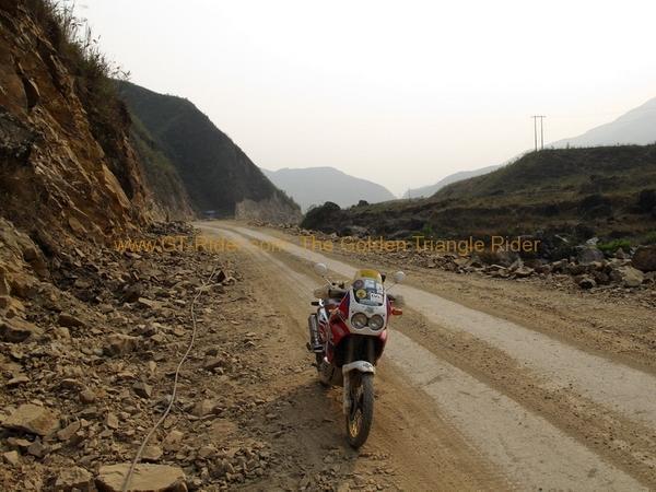 chiang-mai-hanoi-247.jpg