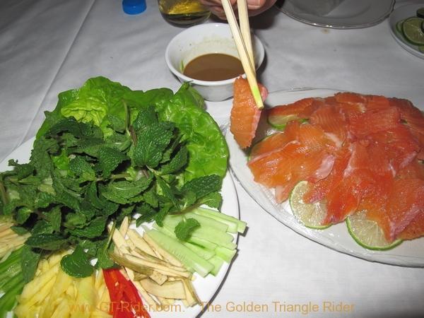 chiang-mai-hanoi-266.