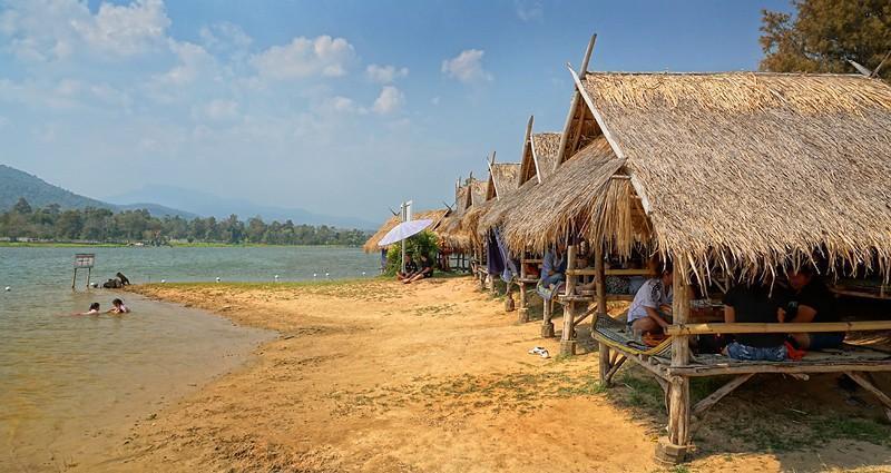 chiang-mai-huay-ting-tao-lake-small.