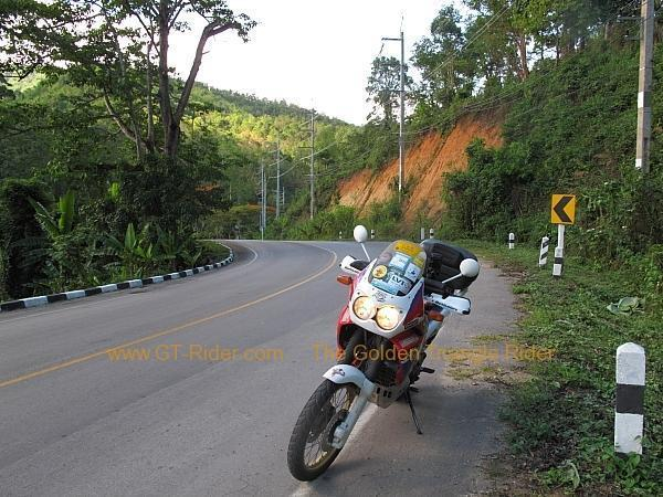 chiang-mai-pai-r1095-002.