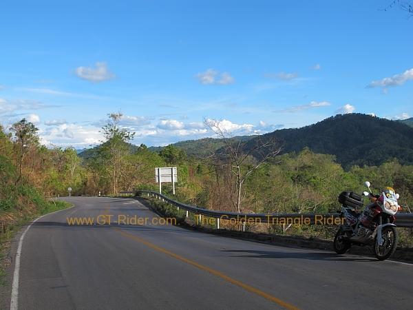 chiang-mai-pai-r1095-004.