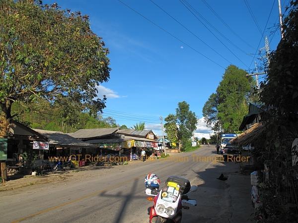 chiang-mai-pai-r1095-007.