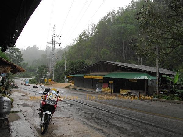chiang-mai-pai-r1095-012.