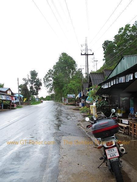 chiang-mai-pai-r1095-014.