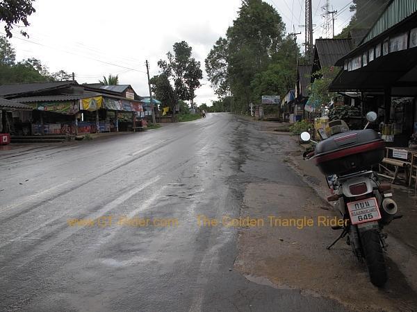 chiang-mai-pai-r1095-015.