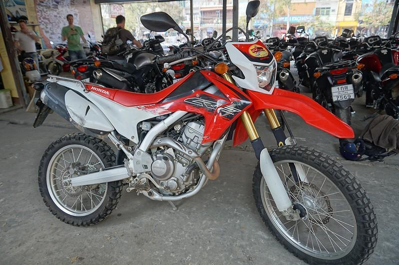 chiang-mai-pop-honda-crf-250-small.