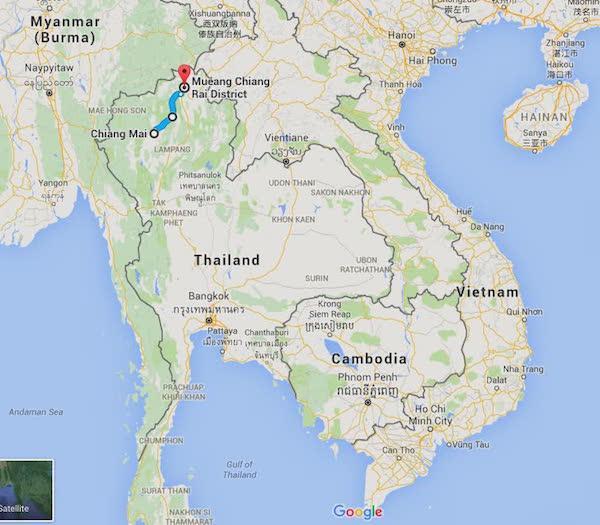 Chiang-Mai-to-Chiang-Rai-1.