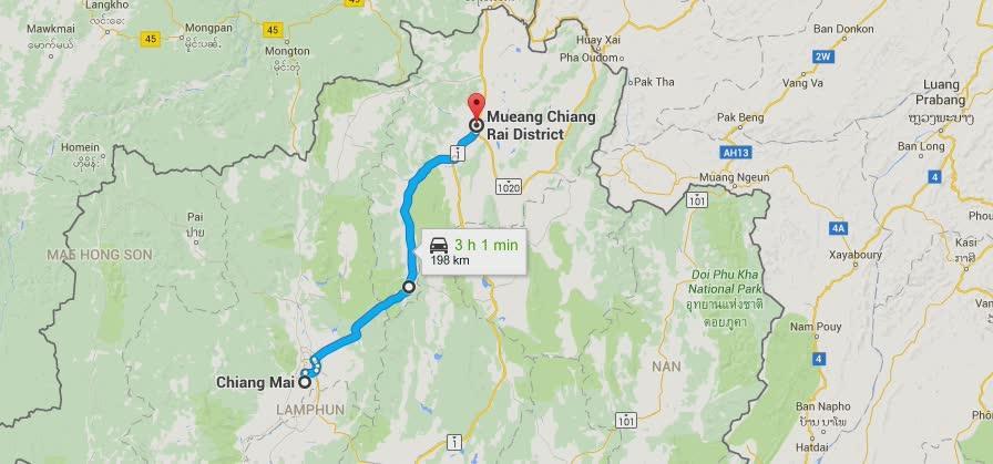 Chiang-Mai-to-Chiang-Rai_feature.