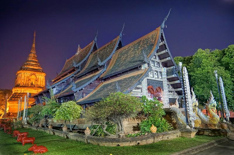 chiang-mai-wat-lok-molee-tempel-1-small.