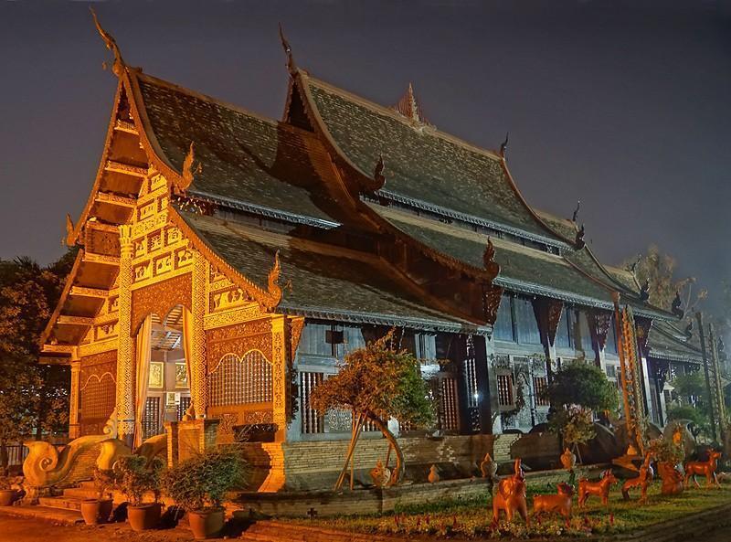 chiang-mai-wat-lok-molee-tempel-2-small.