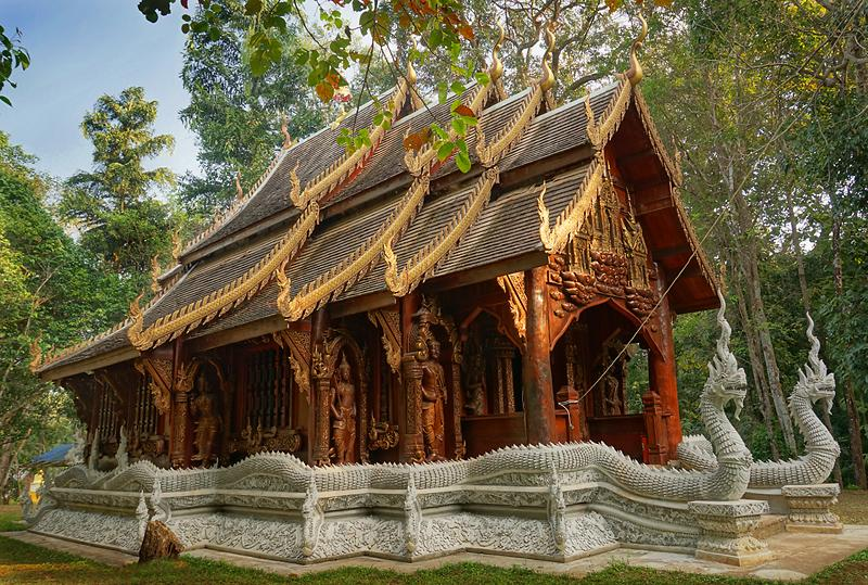 chiang-mai-wat-luang-khun-win-forest-temple-1-small.