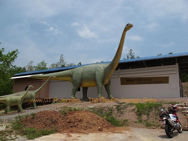 chiang-muan-dinosaur-park-002.