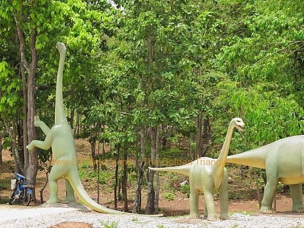 chiang-muan-dinosaur-park-004.