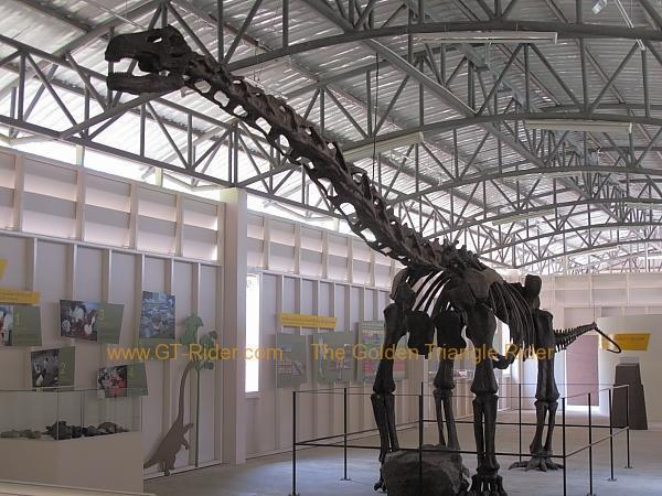 chiang-muan-dinosaur-park-005.