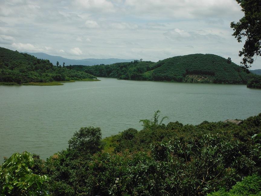 Chiang Rai  (11).JPG