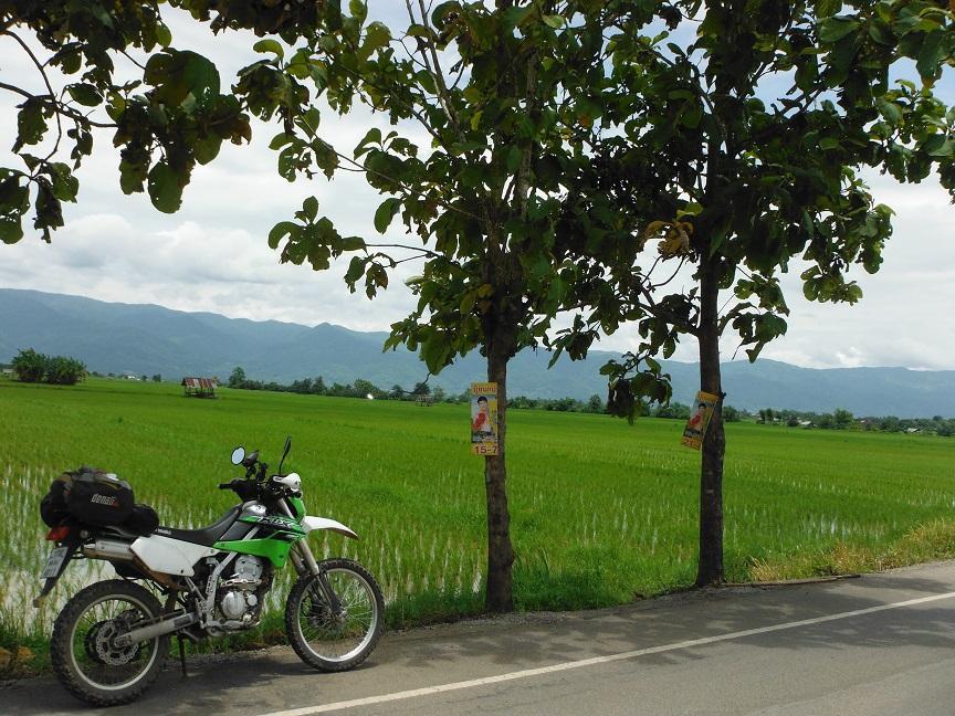 Chiang Rai  (12).JPG