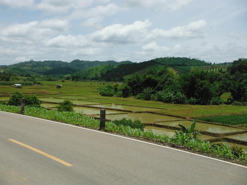 Chiang Rai  (3).JPG