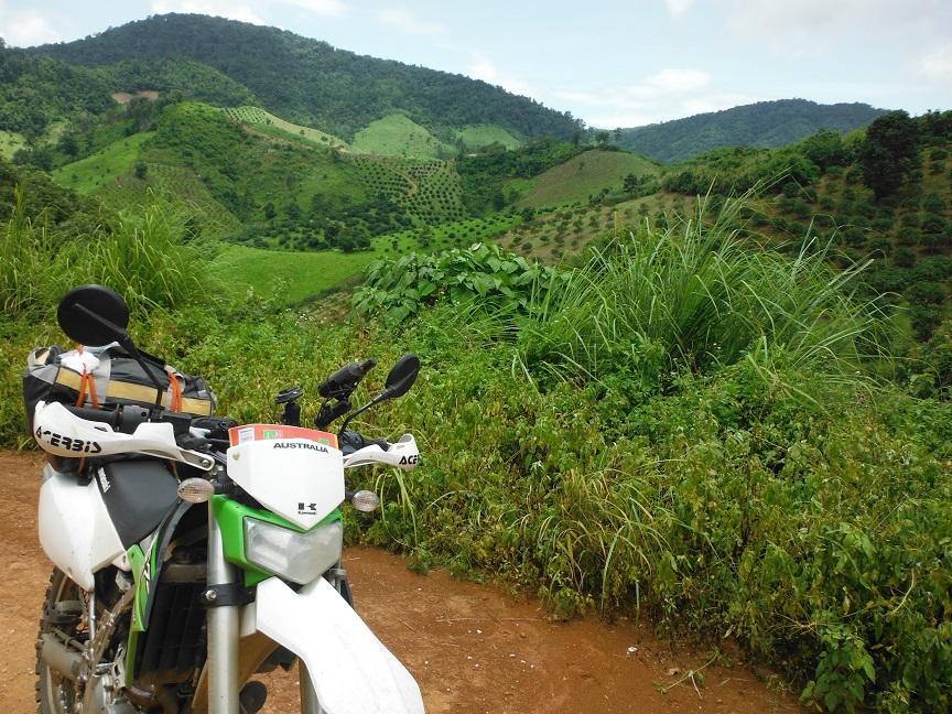 Chiang Rai  (4).JPG