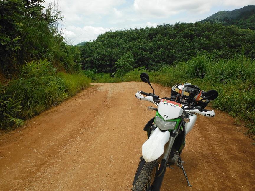 Chiang Rai  (5).JPG