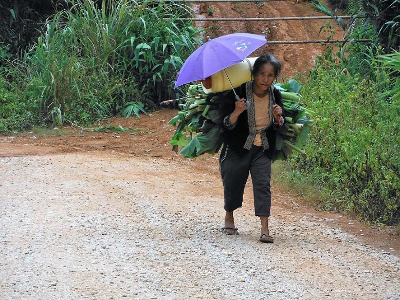 Chiang Rai  (7).JPG