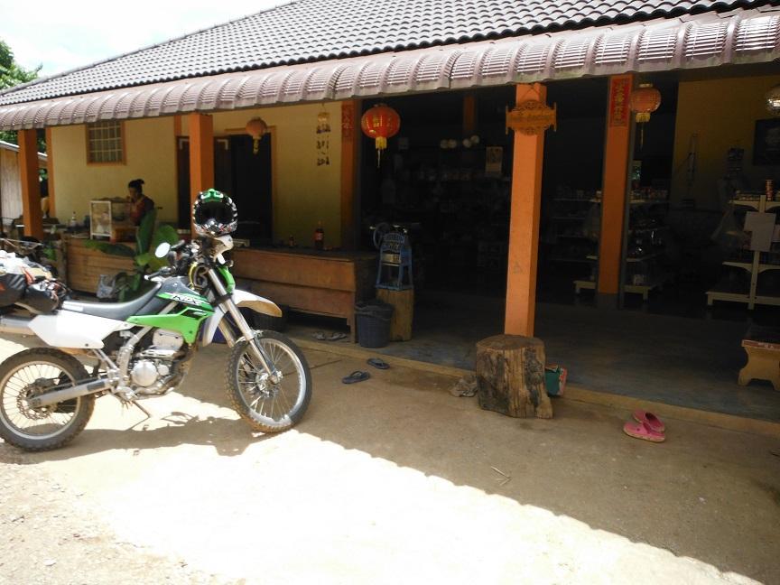 Chiang Rai  (9).JPG