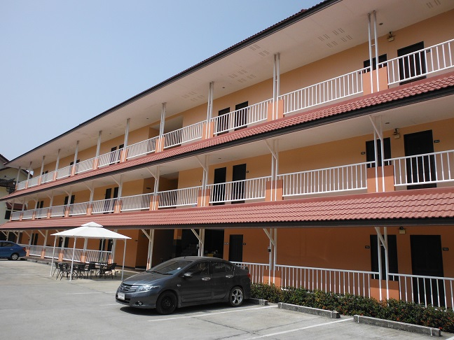 Chiang Rai Hotel (1).JPG