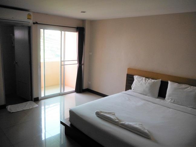 Chiang Rai Hotel (2).JPG