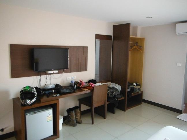 Chiang Rai Hotel (3).JPG
