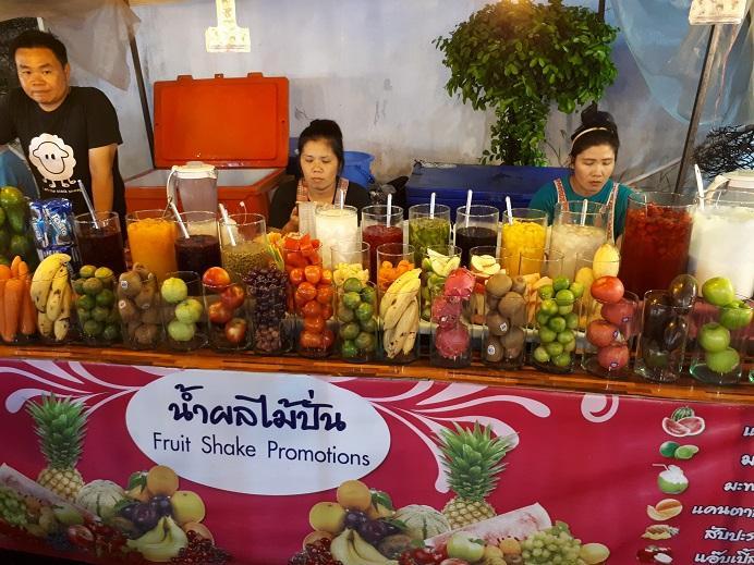 Chiang Rai Market (3).jpg