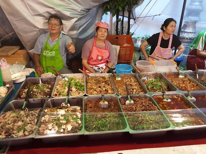 Chiang Rai Market (4).jpg