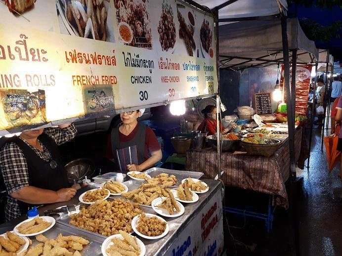 Chiang Rai Market (5).jpg