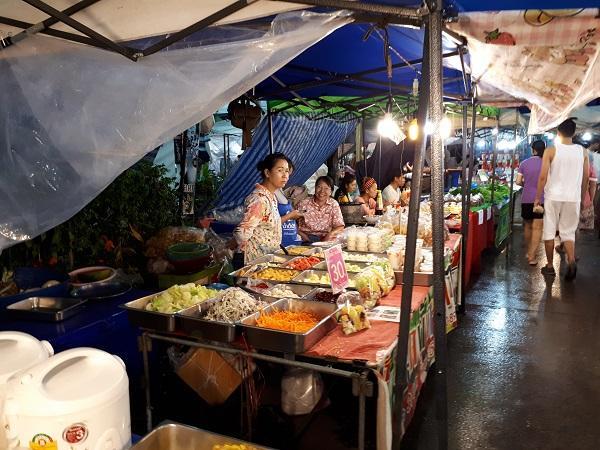 Chiang Rai Market (6).jpg